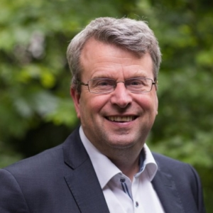 Cock Heemskerk, PhD